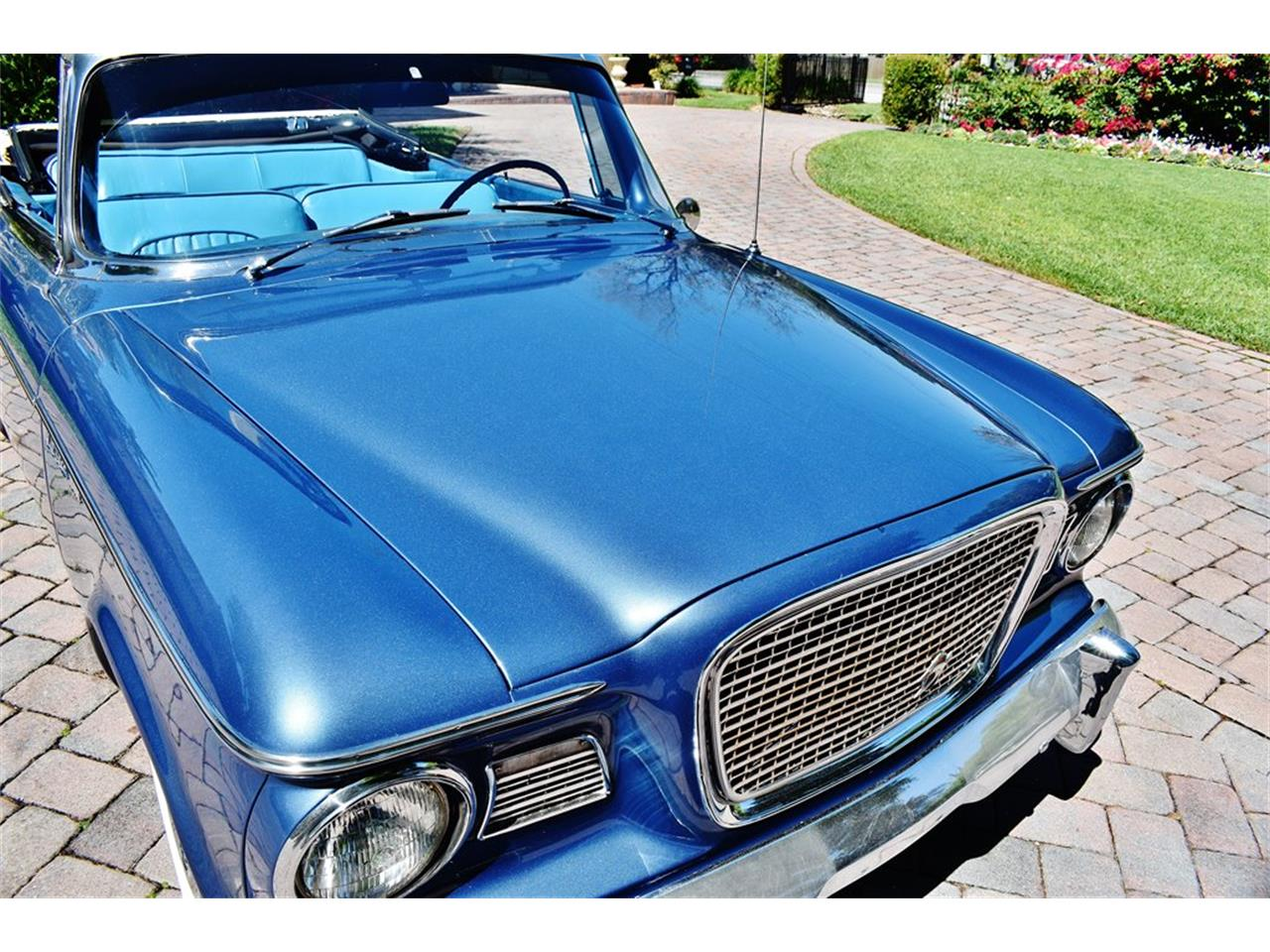1960 Studebaker Lark for sale in Lakeland, FL – photo 9
