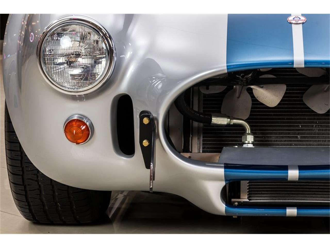 1965 Shelby Cobra for sale in Plymouth, MI – photo 15