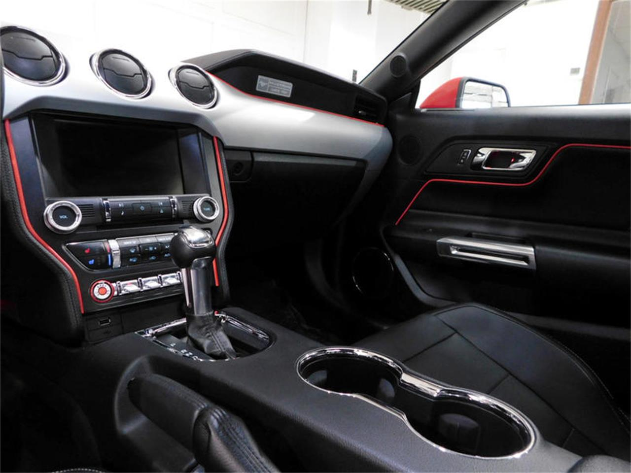 2015 Ford Mustang for sale in Hamburg, NY – photo 43