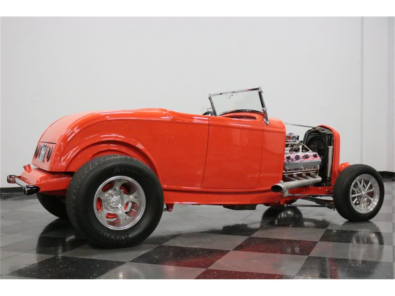 1932 Ford Roadster for sale in Ft Worth, TX – photo 14