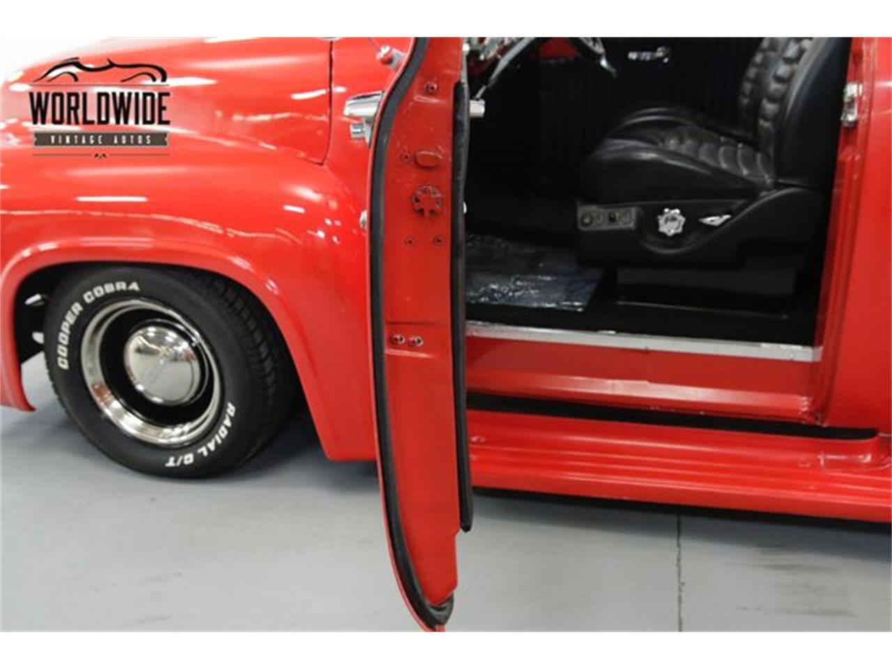 1954 Ford F100 for sale in Denver , CO – photo 45