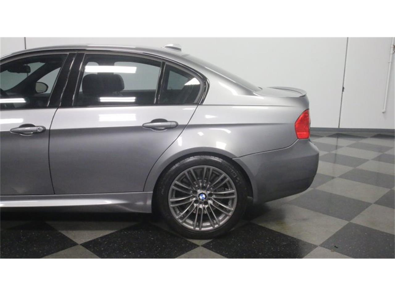2010 BMW M3 for sale in Lithia Springs, GA – photo 25