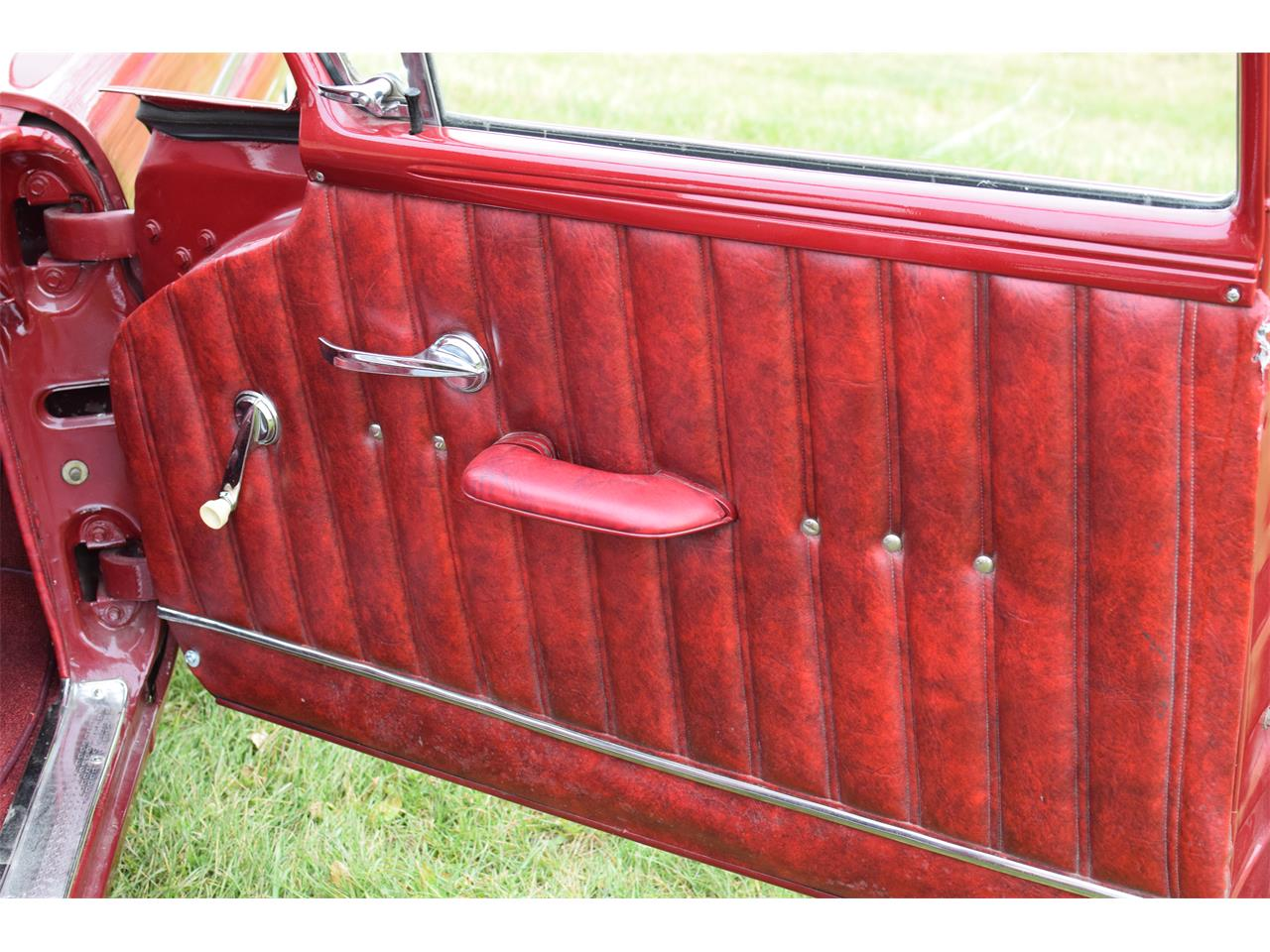 1958 Ford Ranchero for sale in Watertown, MN – photo 8
