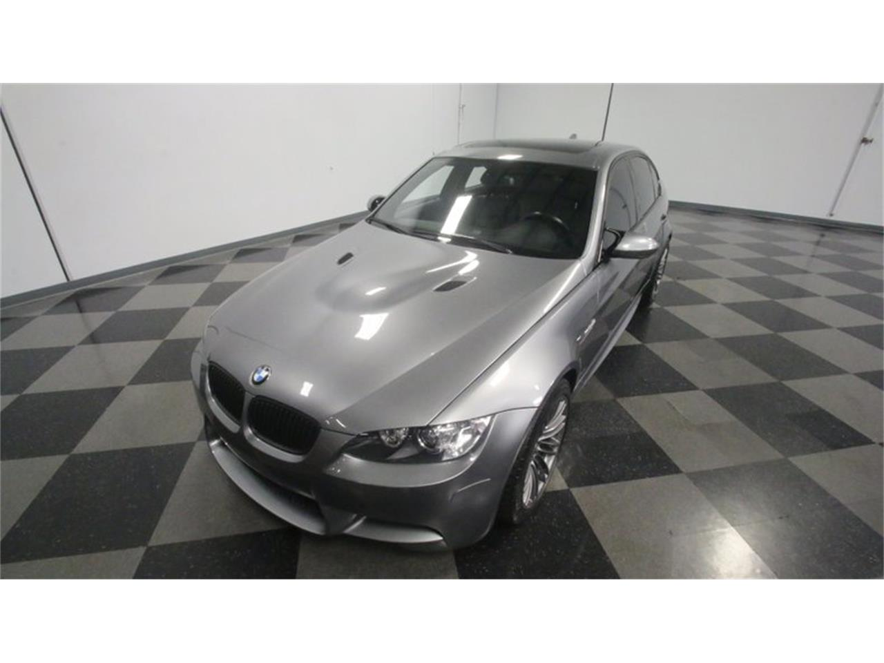 2010 BMW M3 for sale in Lithia Springs, GA – photo 82