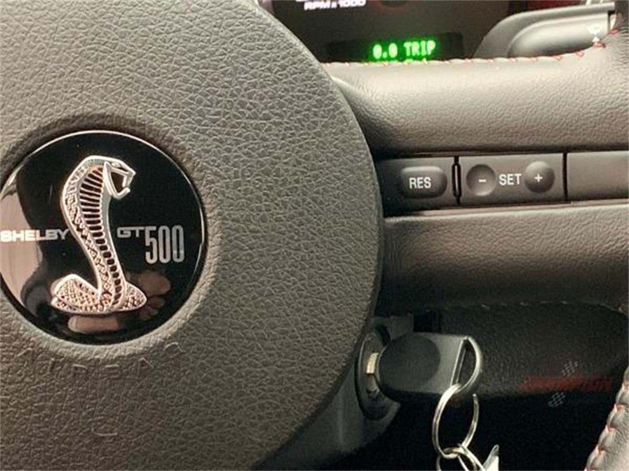 2009 Shelby Mustang for sale in Syosset, NY – photo 21