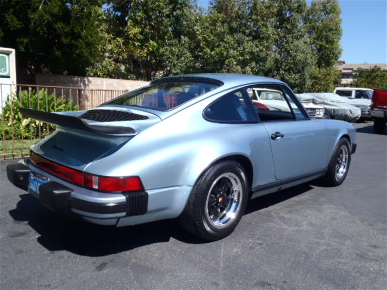 1975 Porsche Carrera for sale in Simi Valley, CA – photo 4