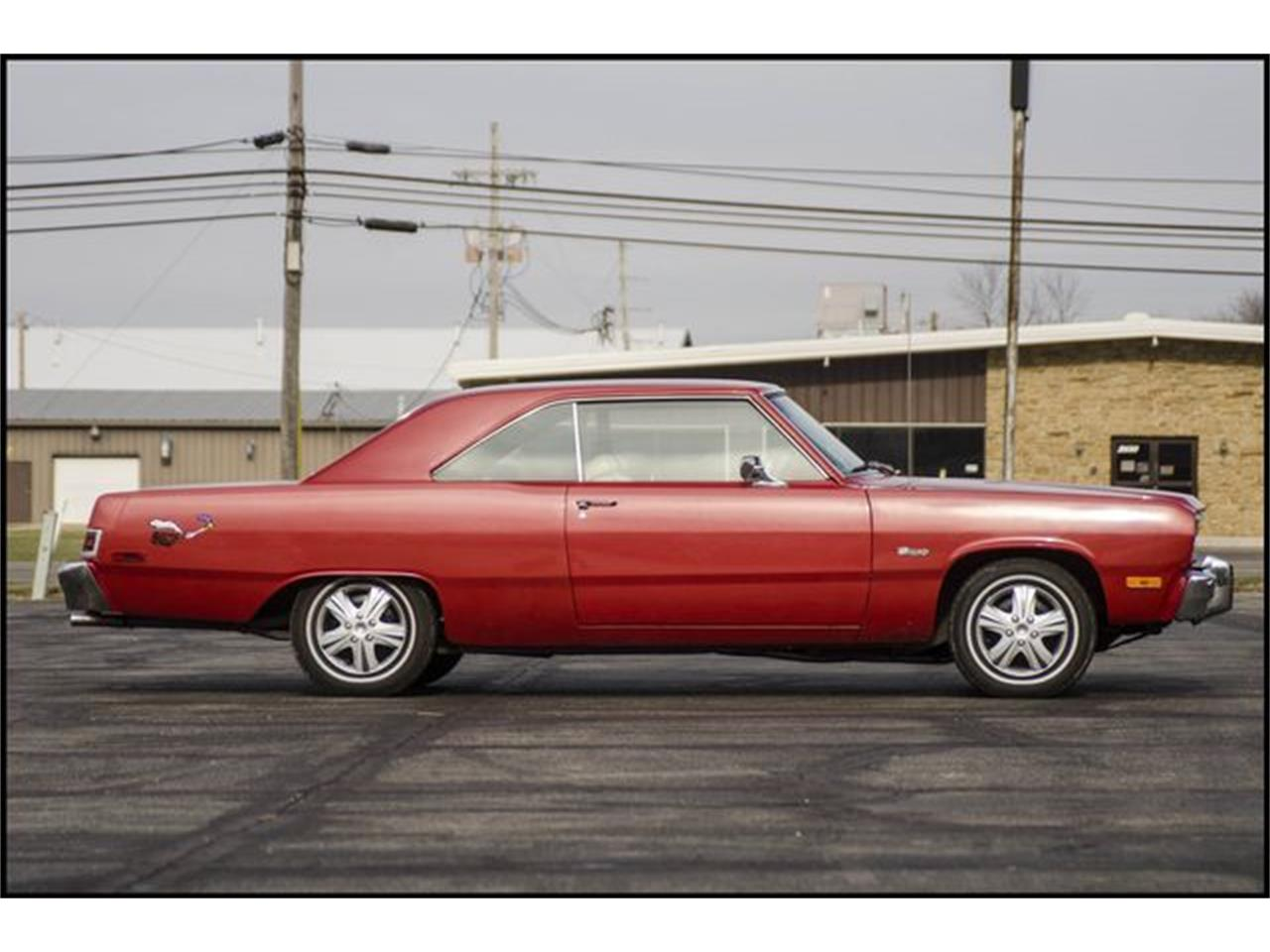 1976 Plymouth Scamp for sale in Indianapolis, IN – photo 36