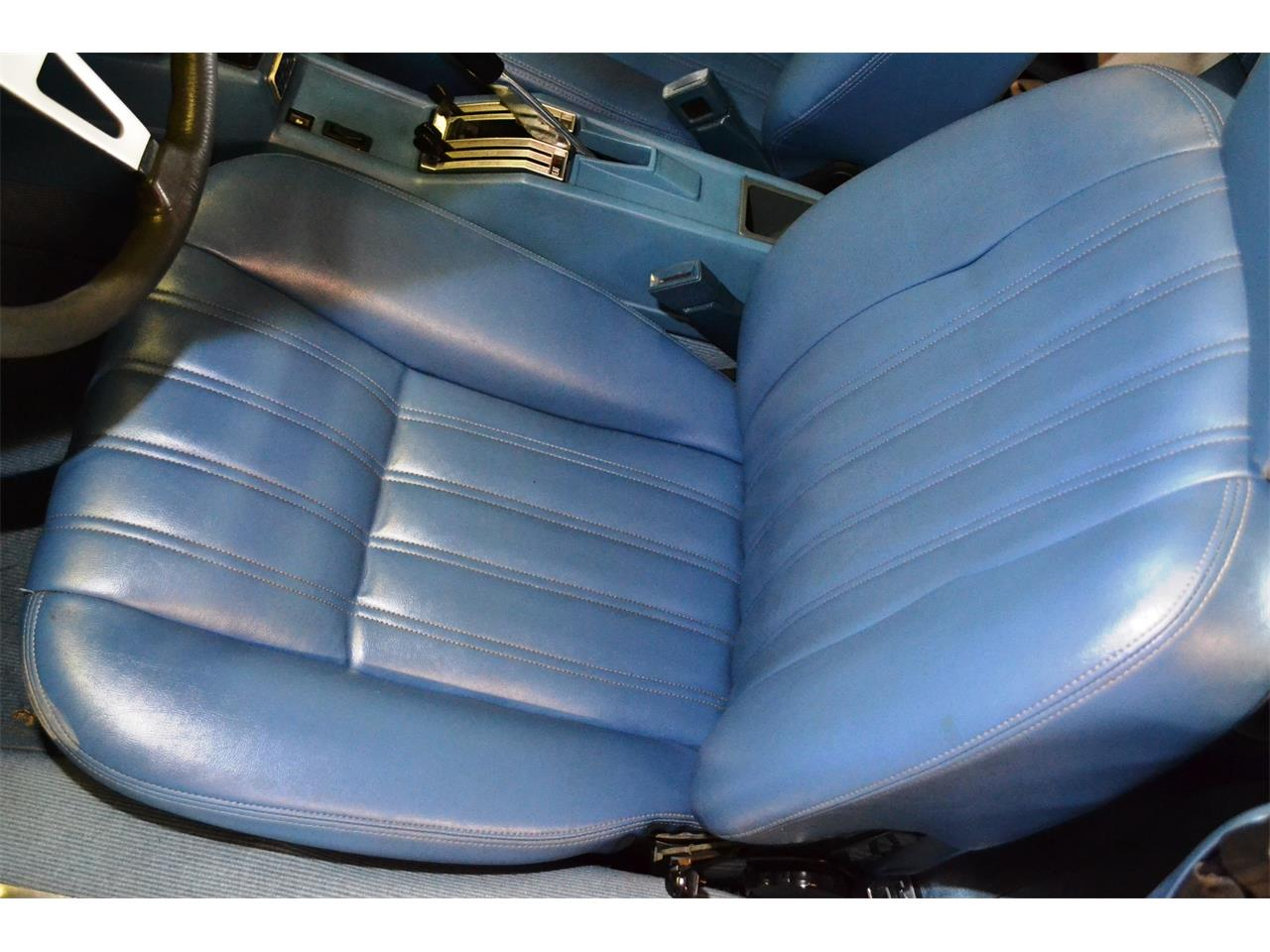 1981 Fiat Spider for sale in Barrington, IL – photo 33