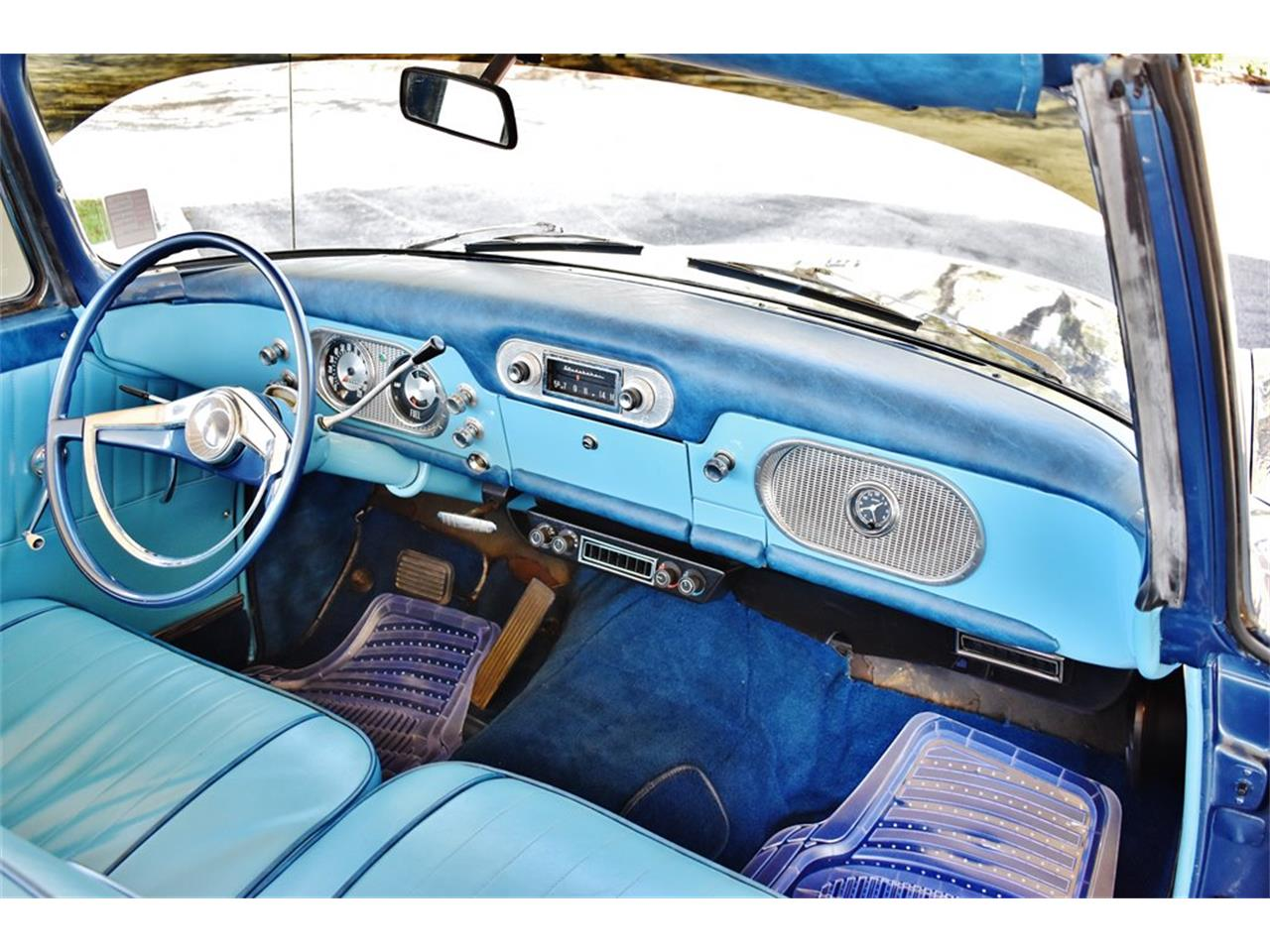1960 Studebaker Lark for sale in Lakeland, FL – photo 38