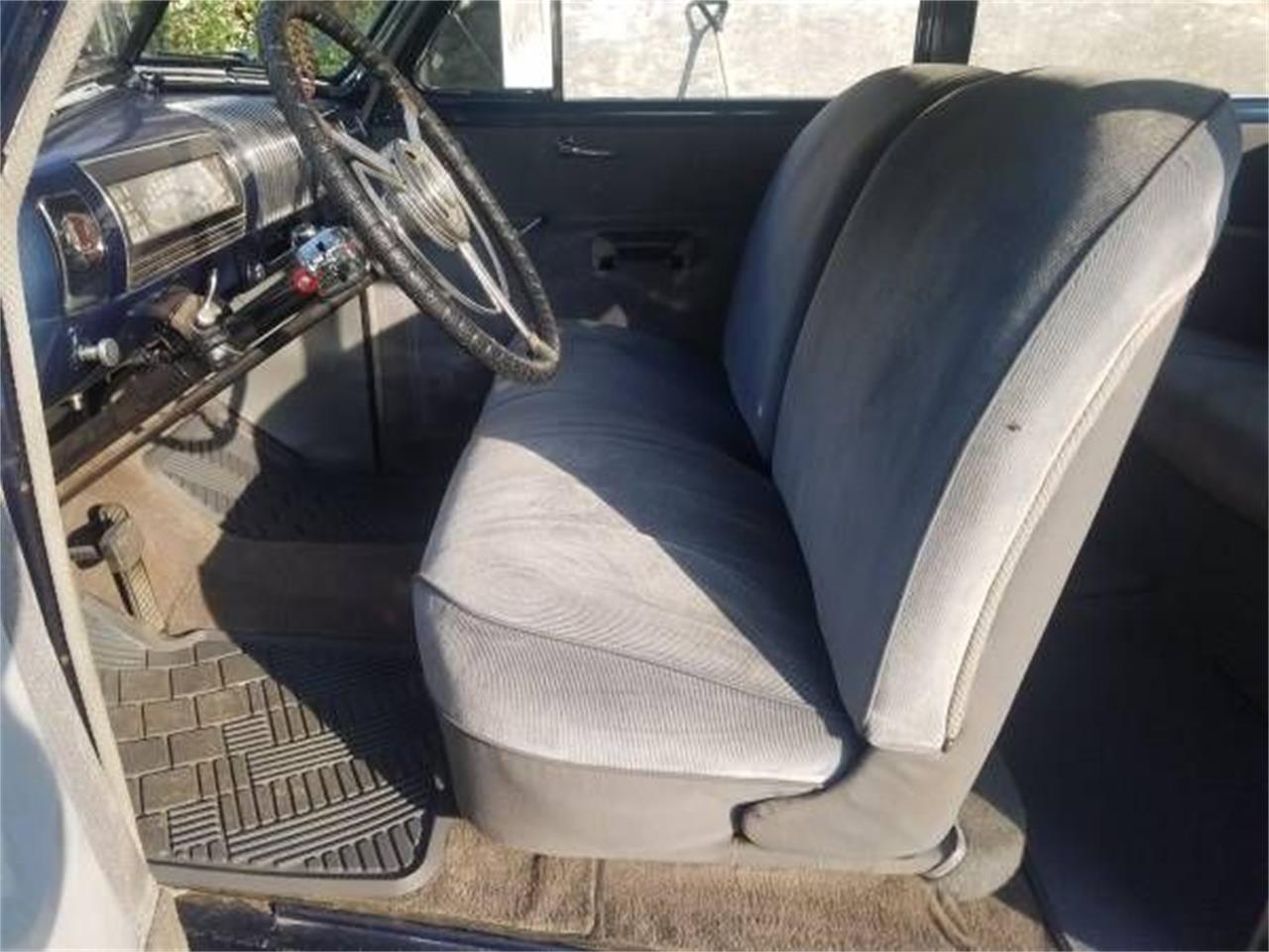 1939 Buick Special for sale in Cadillac, MI – photo 2