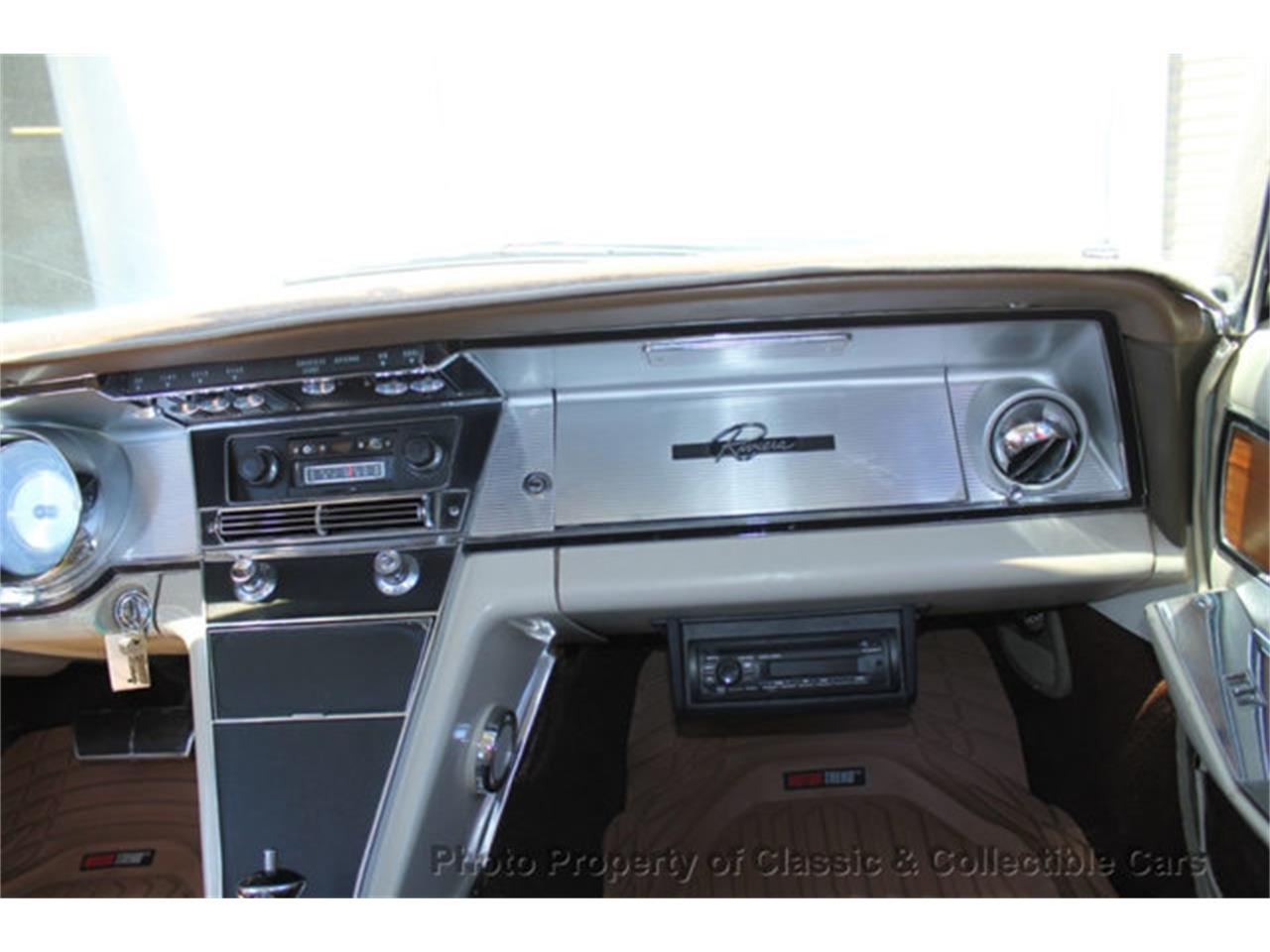 1963 Buick Riviera for sale in Las Vegas, NV – photo 12