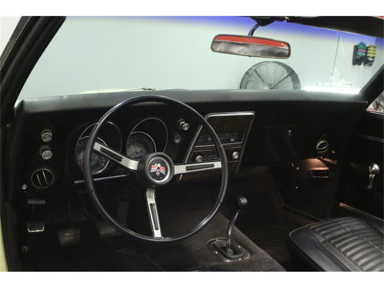 1968 Pontiac Firebird for sale in Lavergne, TN – photo 30