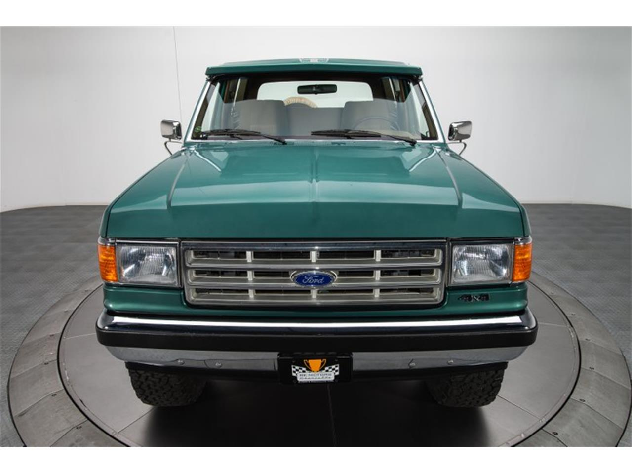 1988 Ford Bronco for sale in Charlotte, NC – photo 11