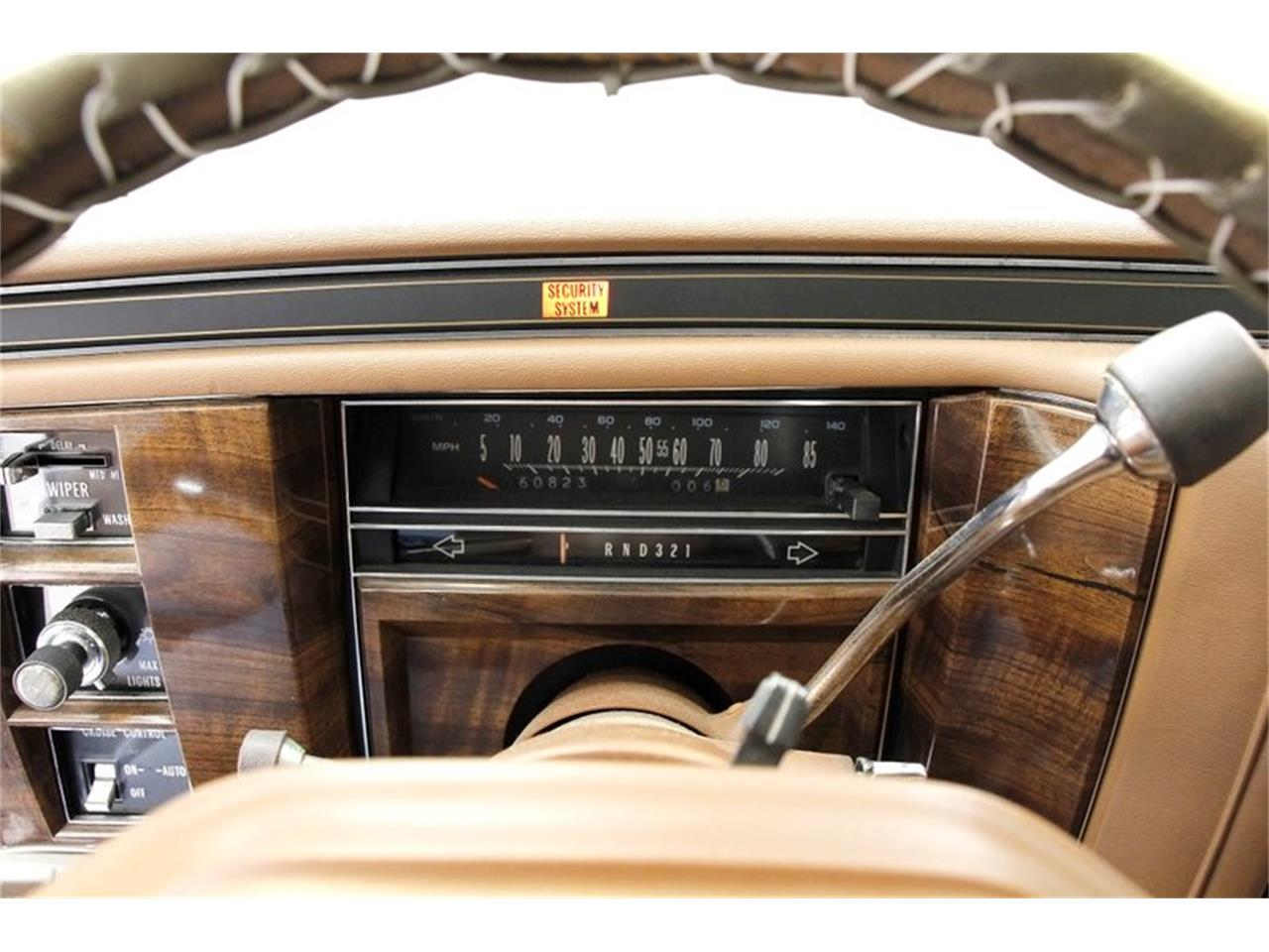 1989 Cadillac Fleetwood for sale in Morgantown, PA ...