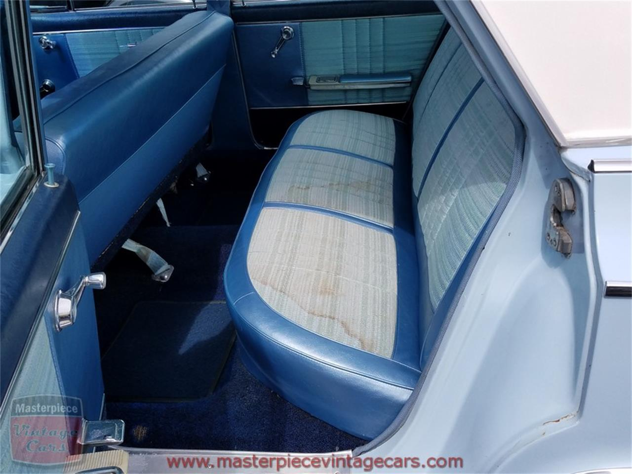 1964 Oldsmobile Super 88 for sale in Whiteland, IN – photo 34
