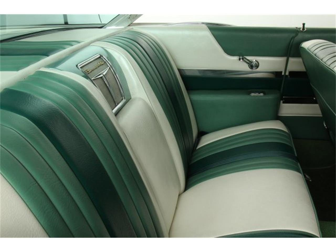 1959 Pontiac Bonneville for sale in Elyria, OH – photo 20