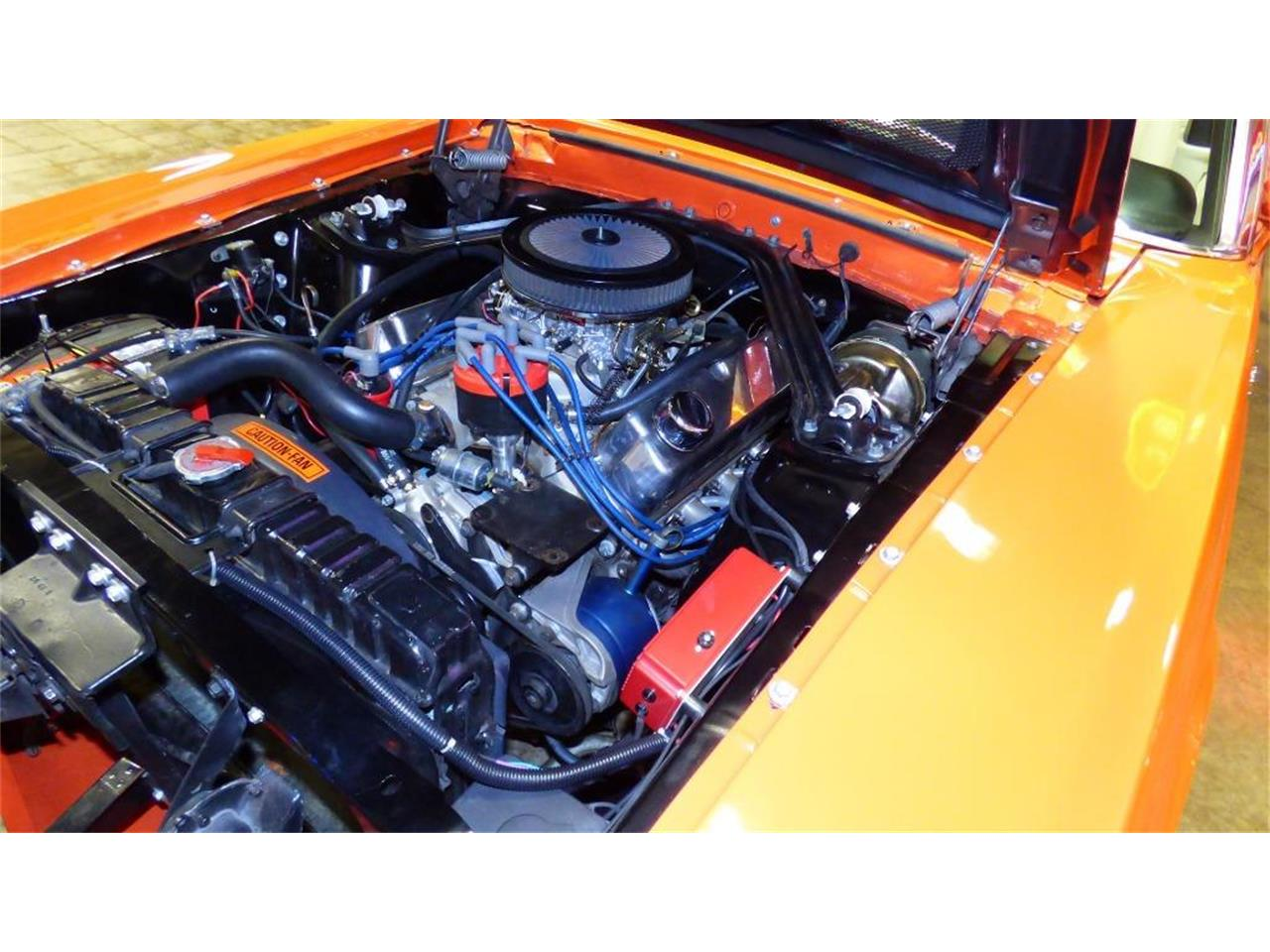 1969 Shelby Mustang for sale in Atlanta, GA – photo 14