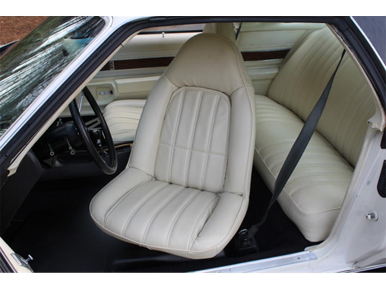 1974 Oldsmobile Cutlass for sale in Roswell, GA – photo 8