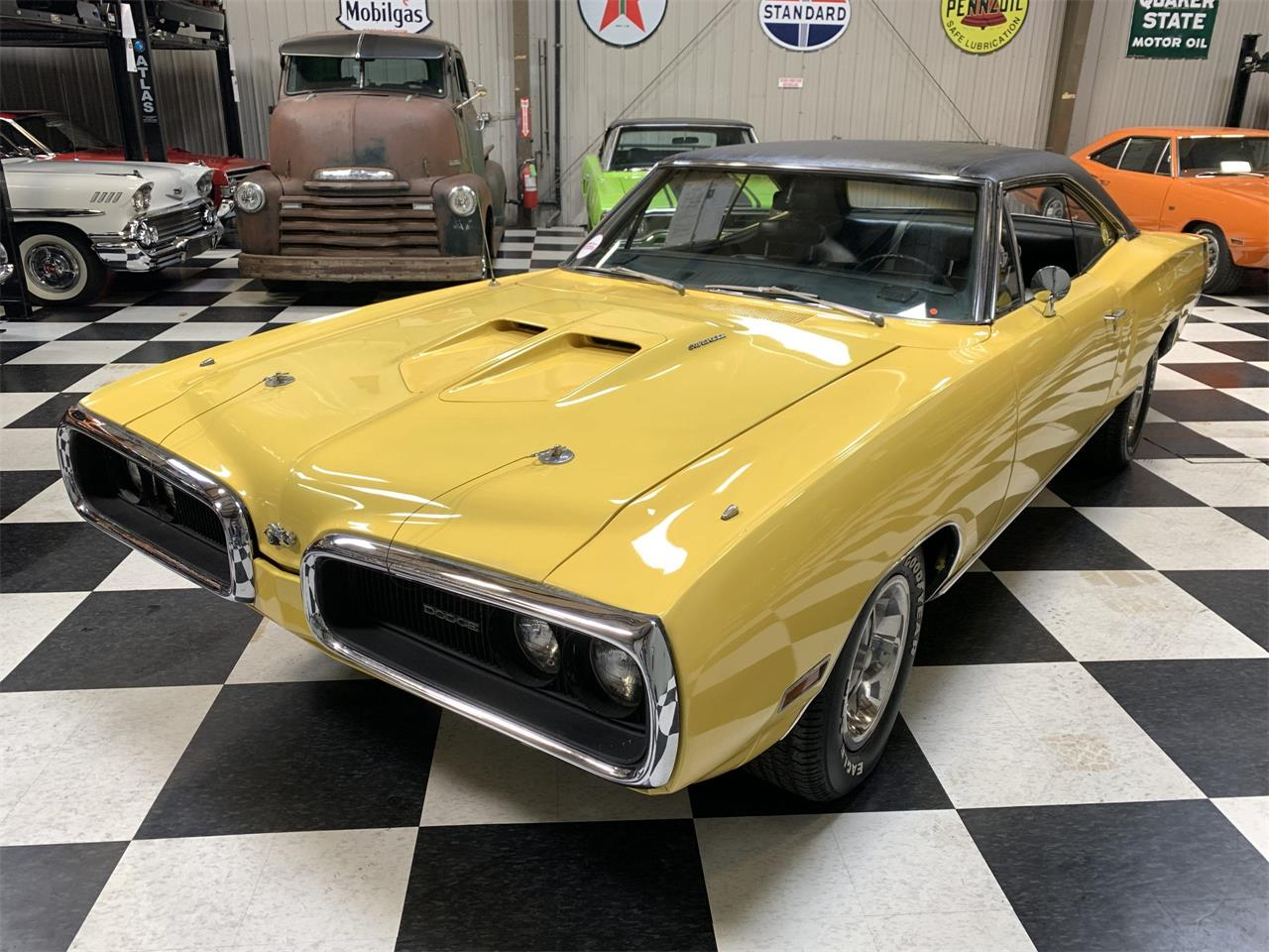 1970 Dodge Coronet for sale in Pittsburgh, PA – photo 28