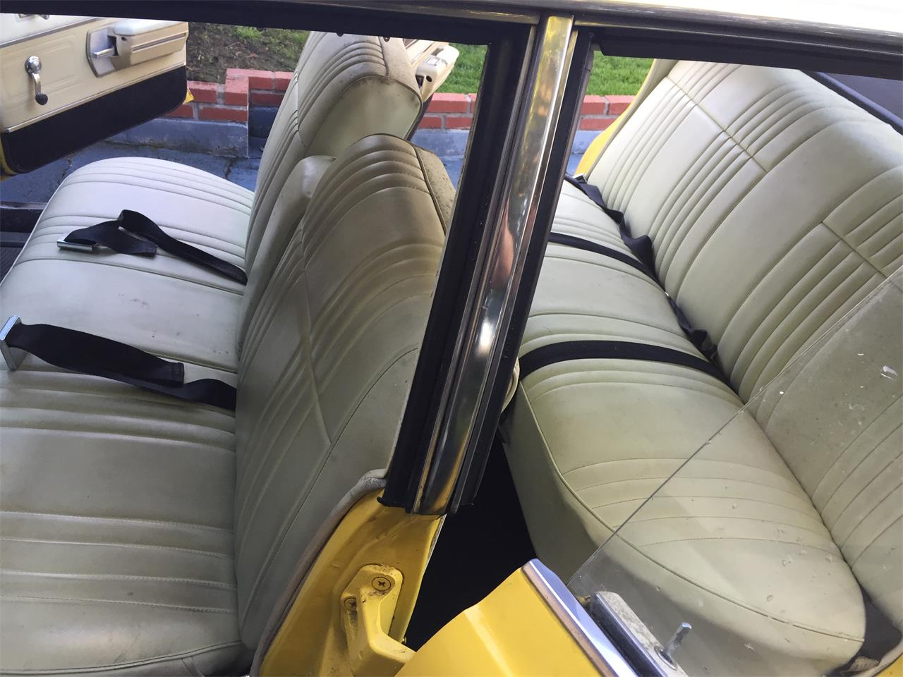 1968 Buick Electra 225 for sale in Hayward, CA – photo 3