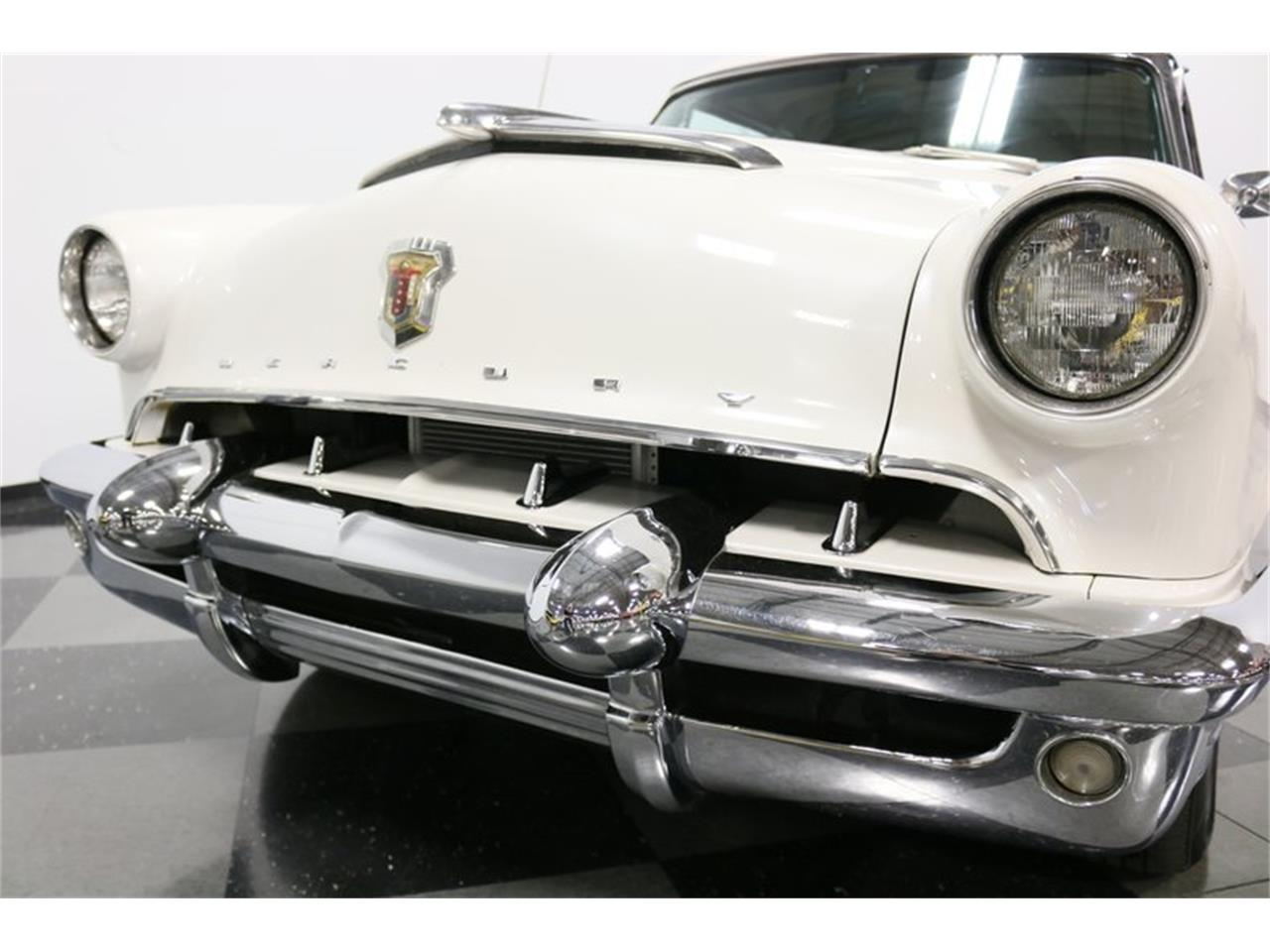 1953 Mercury Monterey for sale in Ft Worth, TX – photo 23