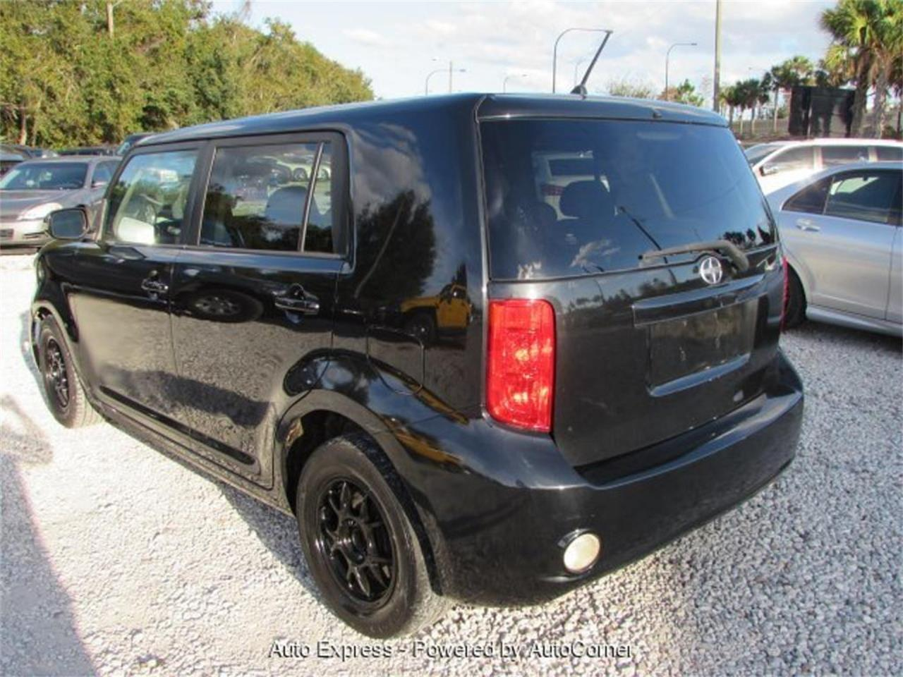 2008 Scion Xb for sale in Orlando, FL – photo 3