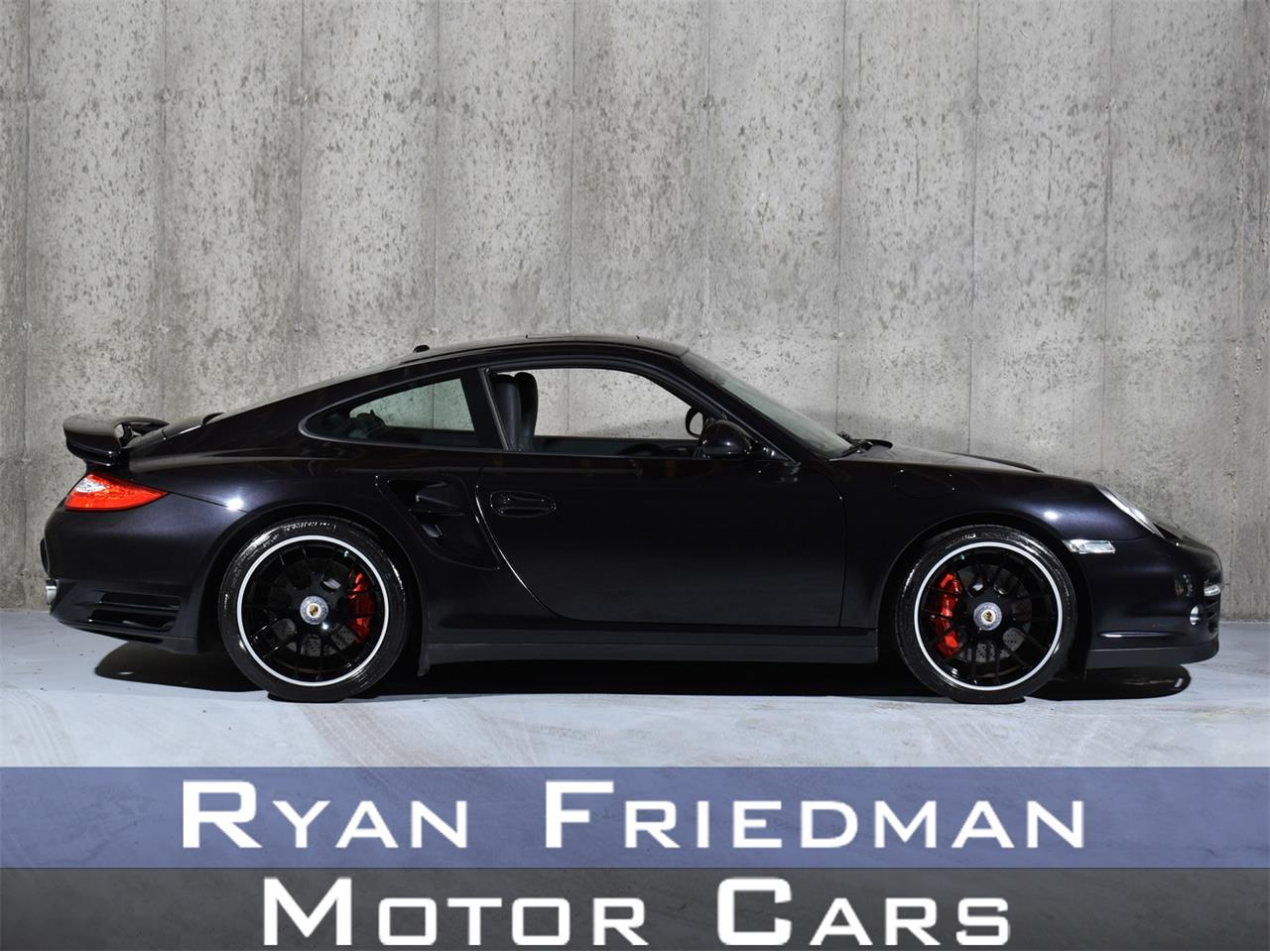 2011 Porsche 911 for sale in Valley Stream, NY