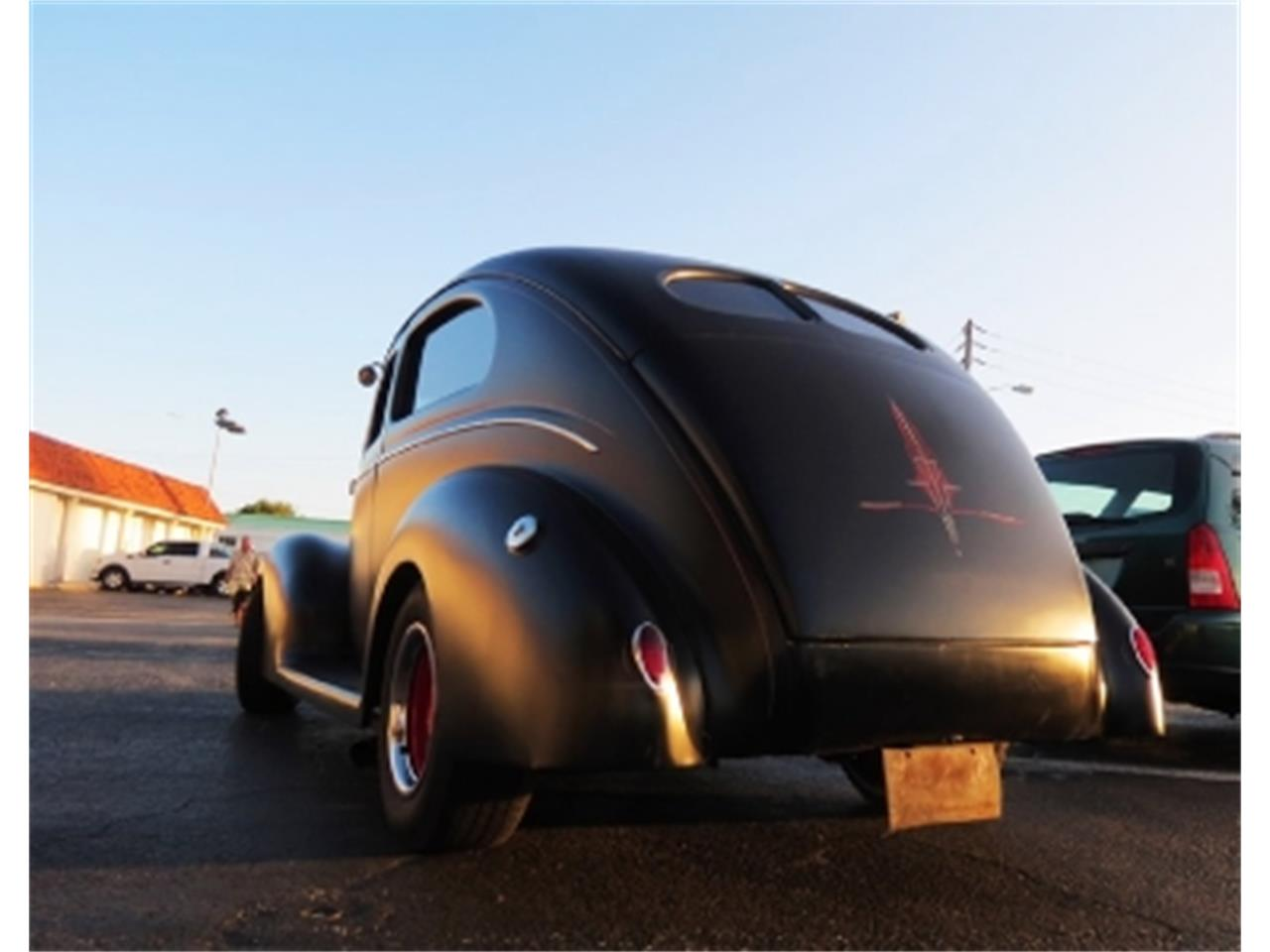 1939 Ford Hot Rod for sale in Miami, FL – photo 7