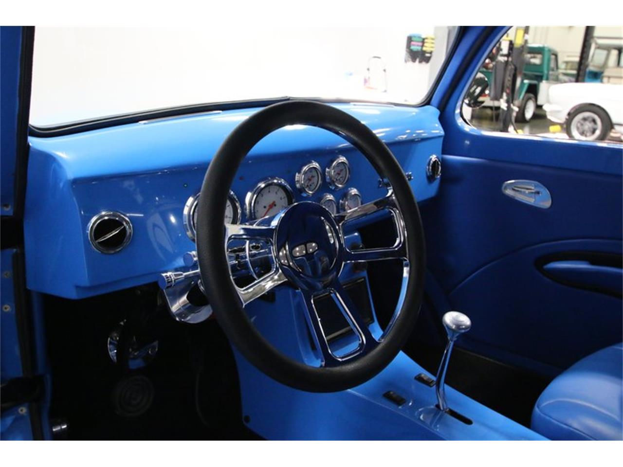 1941 Willys Coupe for sale in Lavergne, TN – photo 28