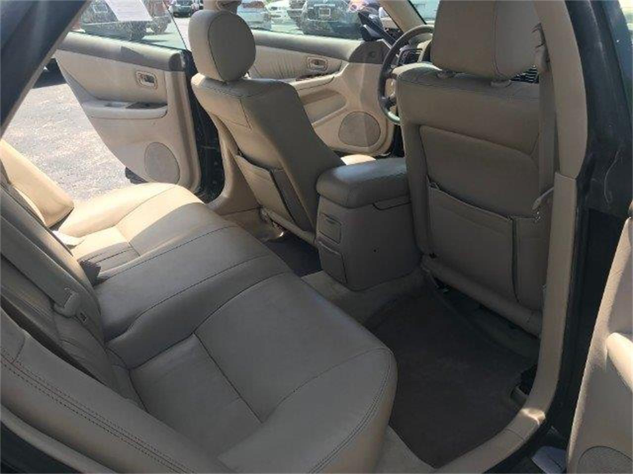 Surprising 1999 Lexus Es300 For Sale In Tavares Fl Classiccarsbay Com Gmtry Best Dining Table And Chair Ideas Images Gmtryco