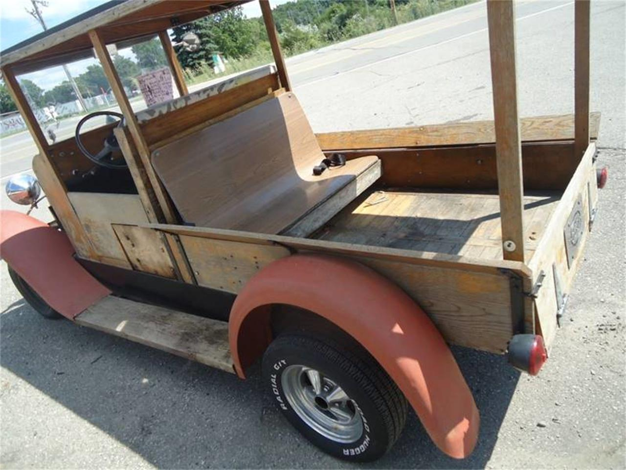 1930 ford chevy johnny Cash for sale in Jackson, MI – photo 27