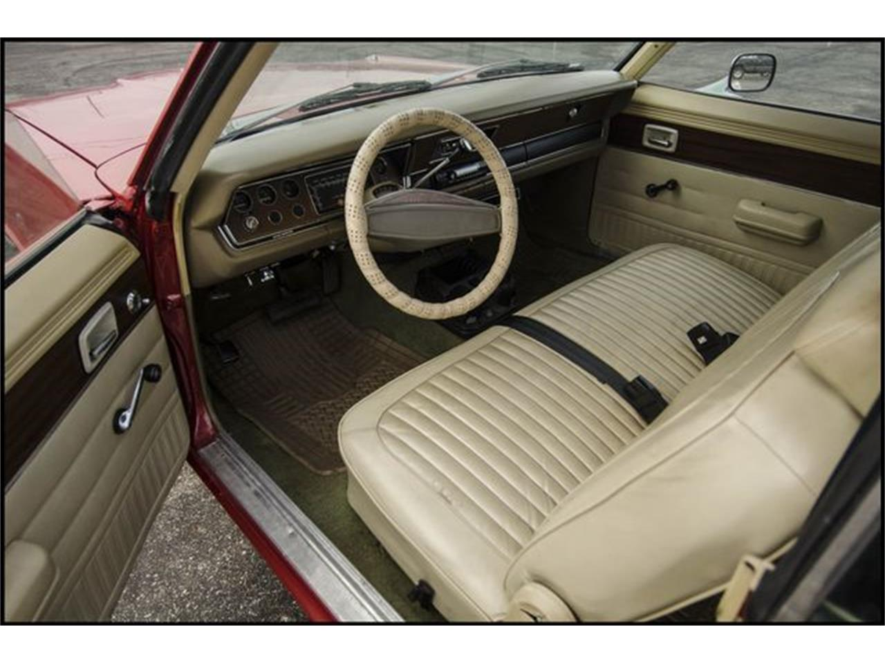 1976 Plymouth Scamp for sale in Indianapolis, IN – photo 38