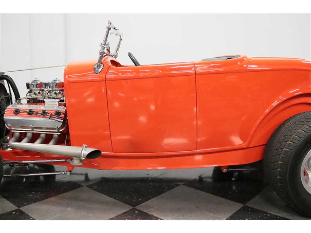 1932 Ford Roadster for sale in Ft Worth, TX – photo 27