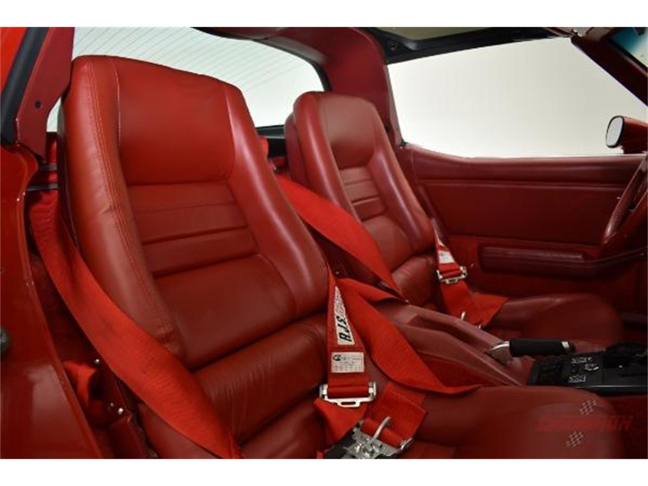 1982 Chevrolet Corvette for sale in Syosset, NY – photo 19
