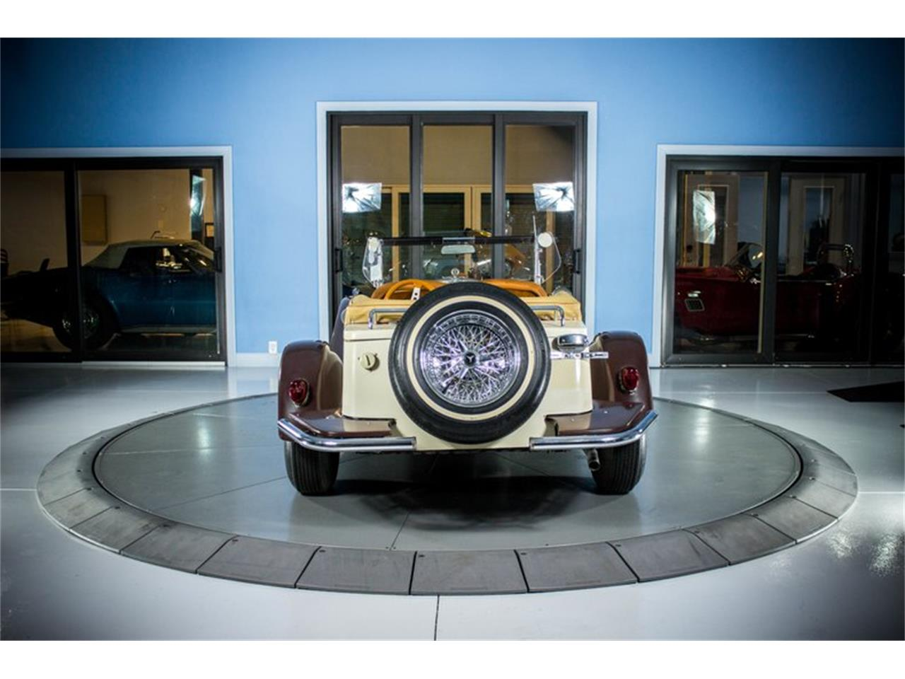 1929 Mercedes-Benz 170D for sale in Palmetto, FL – photo 4