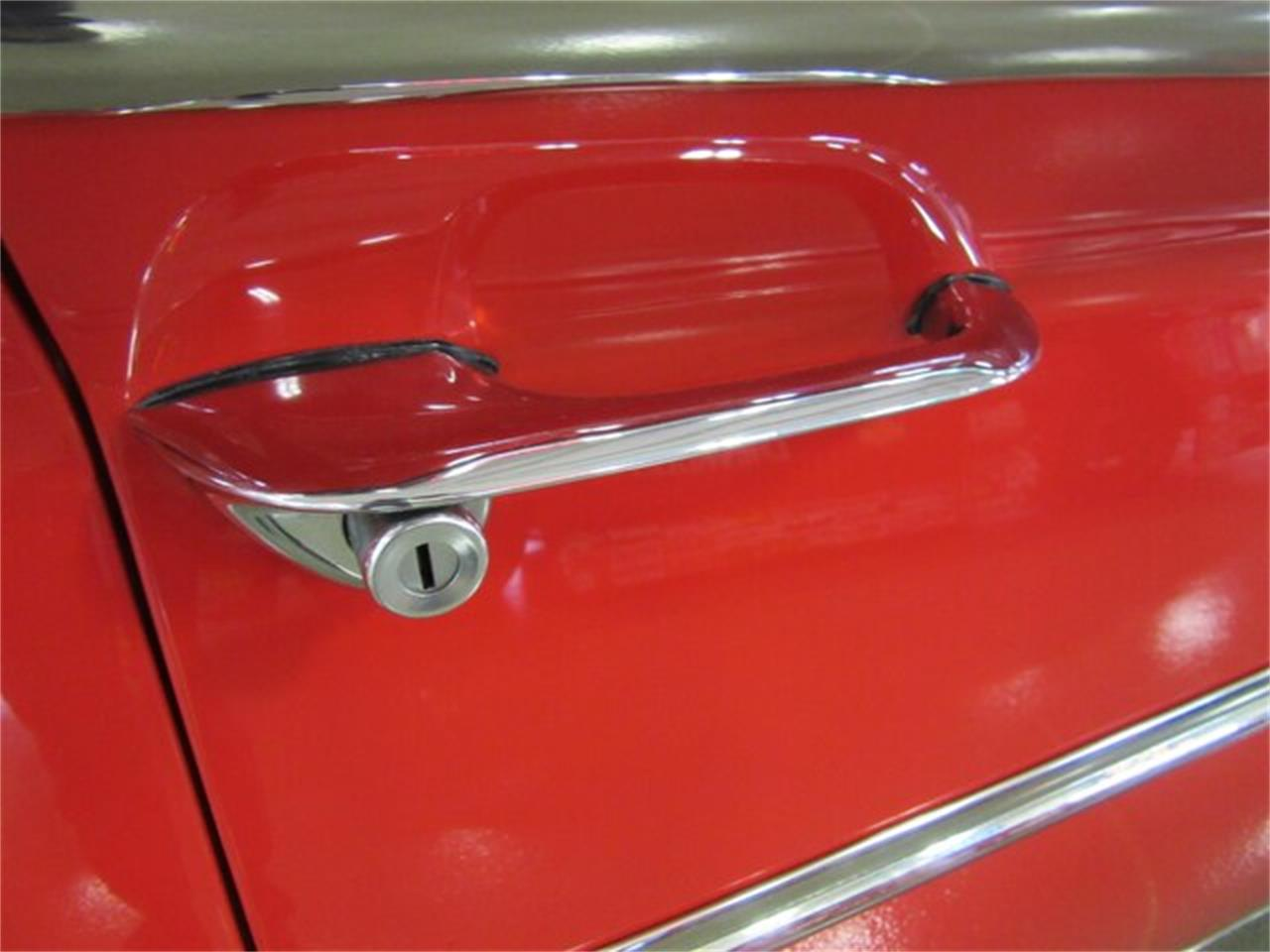 1960 Edsel Ranger for sale in Greenwood, IN – photo 16
