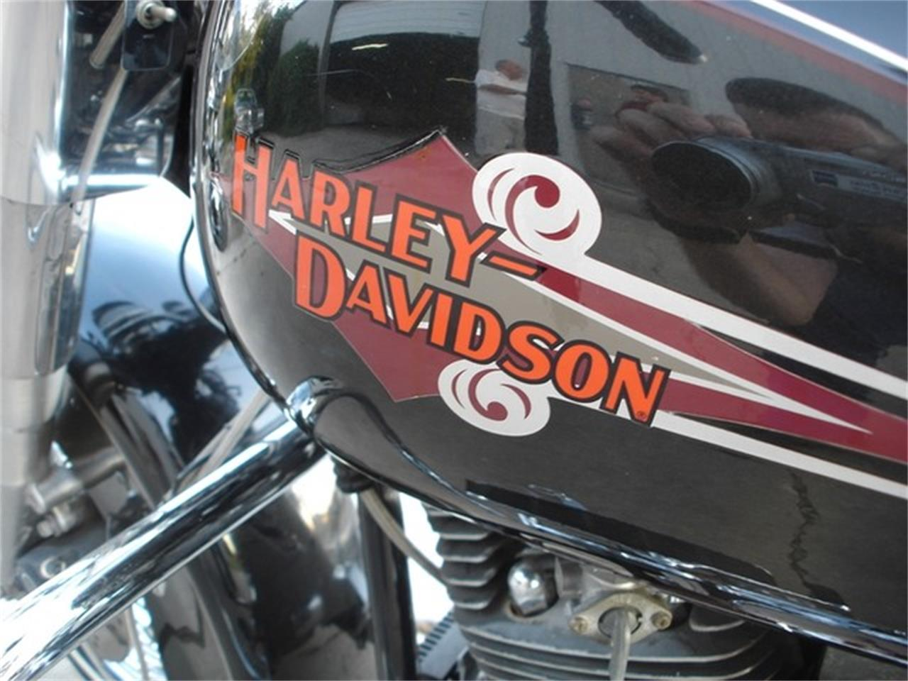 1990 Harley-Davidson Motorcycle for sale in Liberty Hill, TX – photo 16