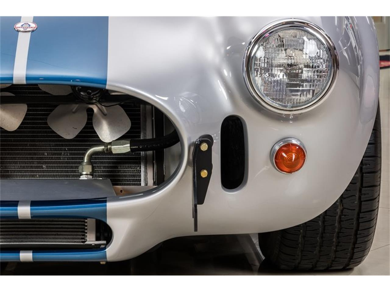1965 Shelby Cobra for sale in Plymouth, MI – photo 24
