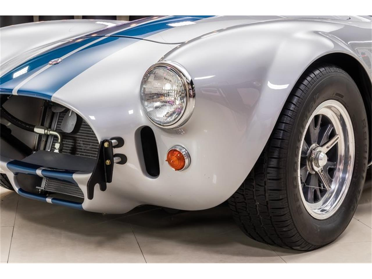 1965 Shelby Cobra for sale in Plymouth, MI – photo 25