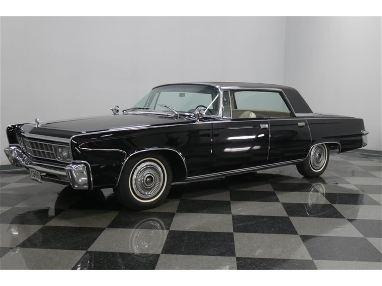1966 Chrysler Imperial for sale in Lavergne, TN – photo 6