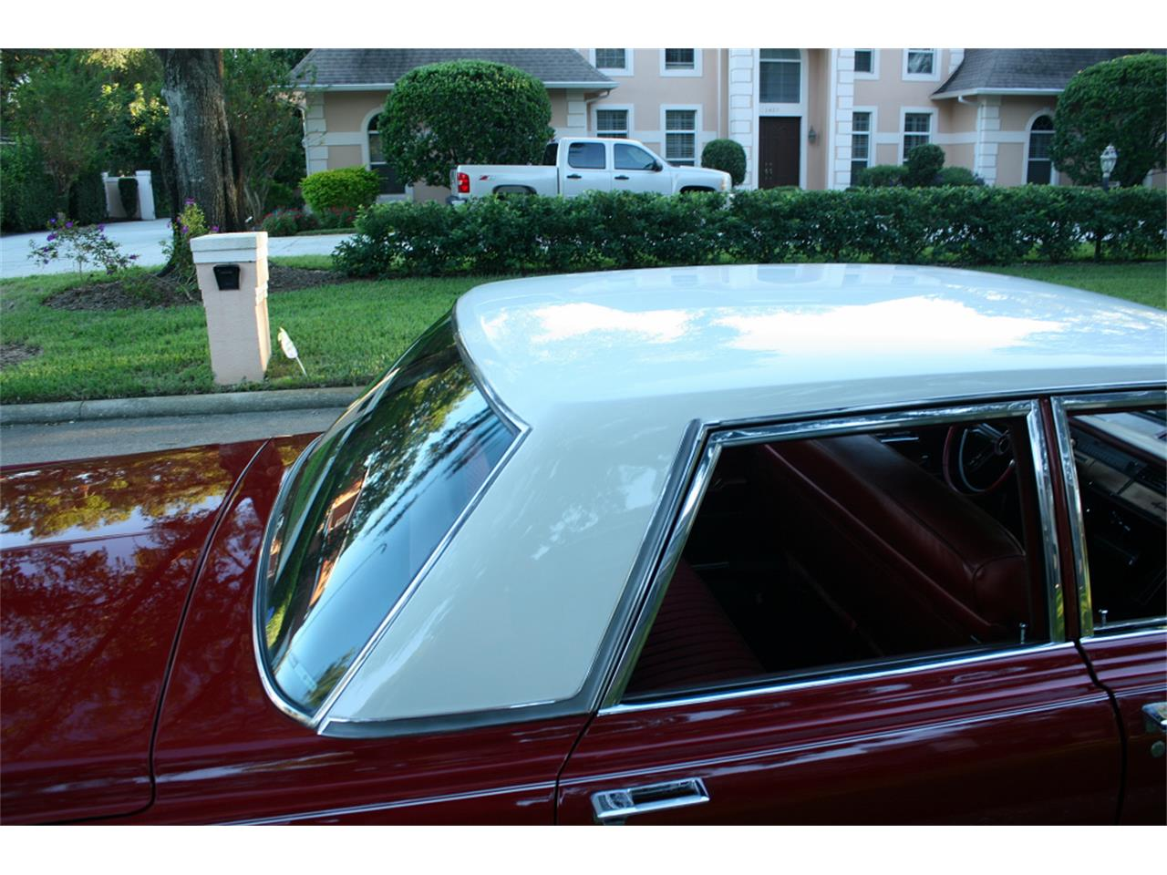 1968 Chrysler Imperial for sale in Lakeland, FL – photo 22