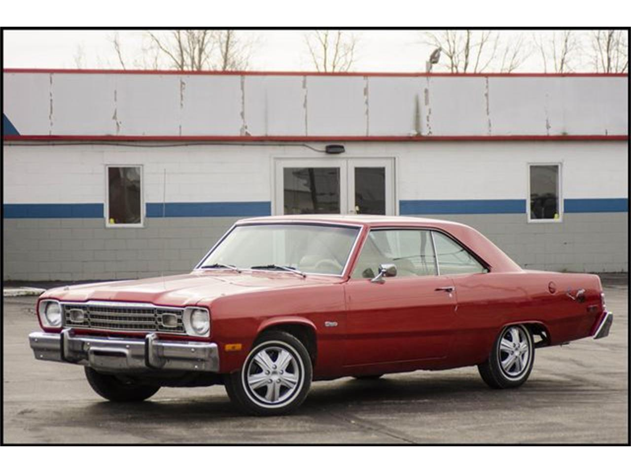 1976 Plymouth Scamp for sale in Indianapolis, IN – photo 10