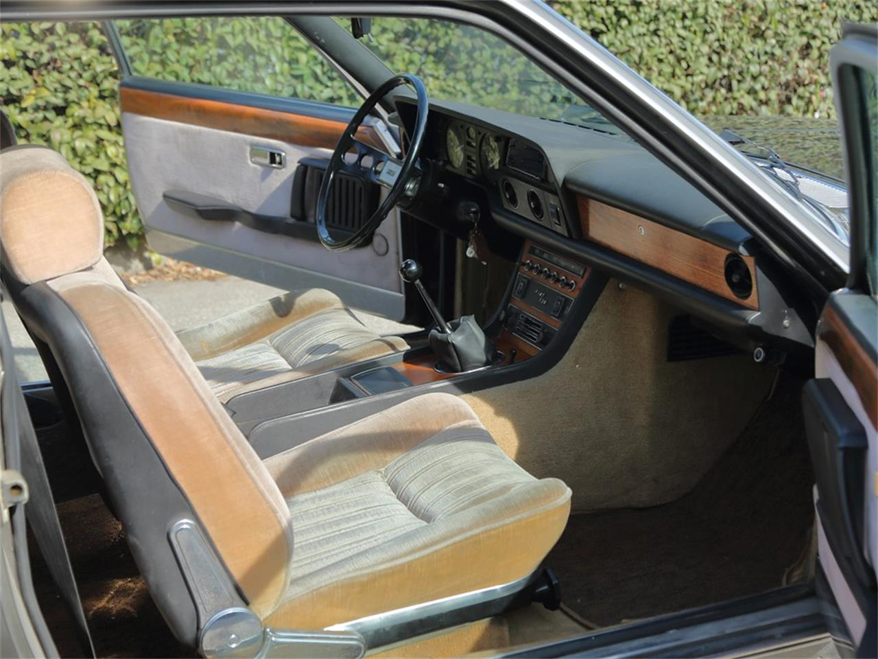 1973 Fiat 130 for sale in Essen, Other – photo 8