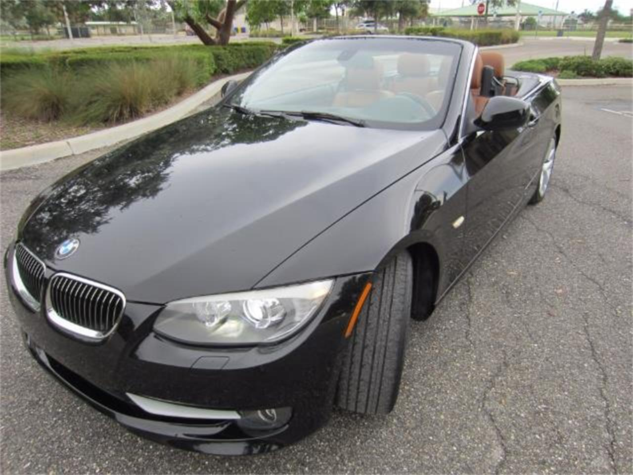 2011 BMW 328i for sale in Delray Beach, FL – photo 2