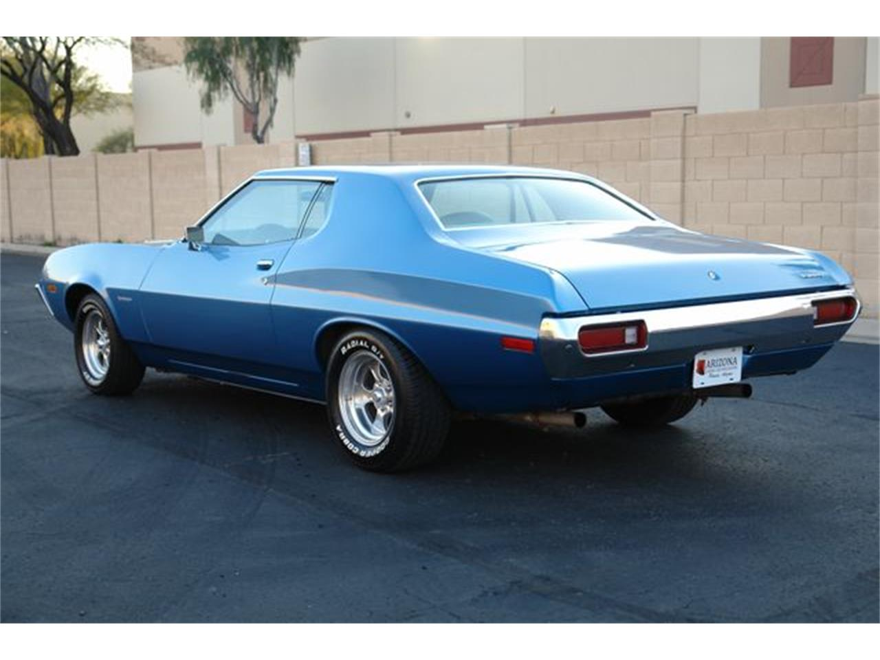 1972 Ford Torino for sale in Phoenix, AZ – photo 5
