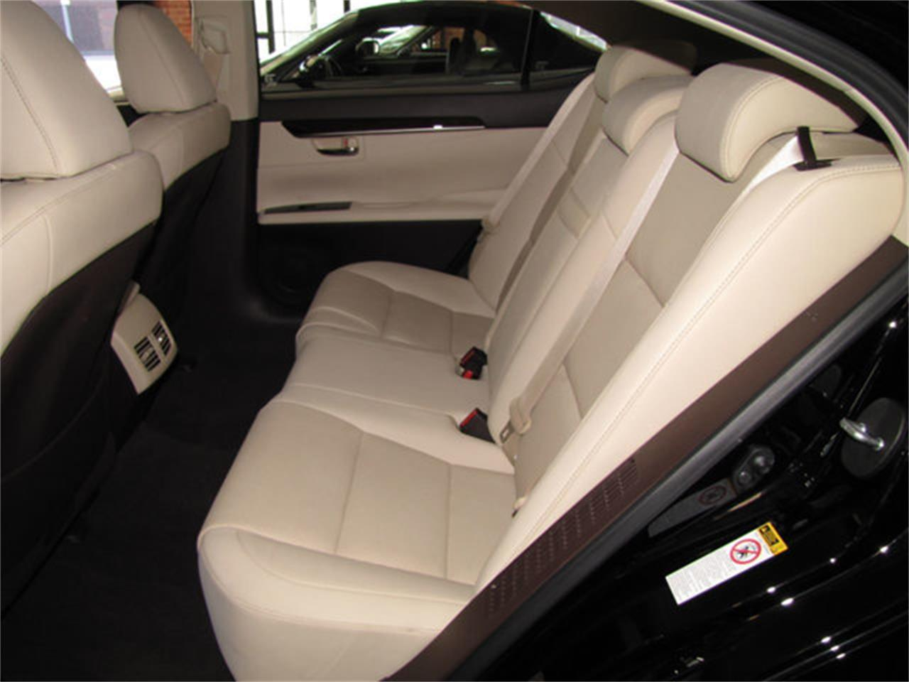 Wondrous 2016 Lexus Es300 For Sale In Hollywood Ca Classiccarsbay Com Gmtry Best Dining Table And Chair Ideas Images Gmtryco