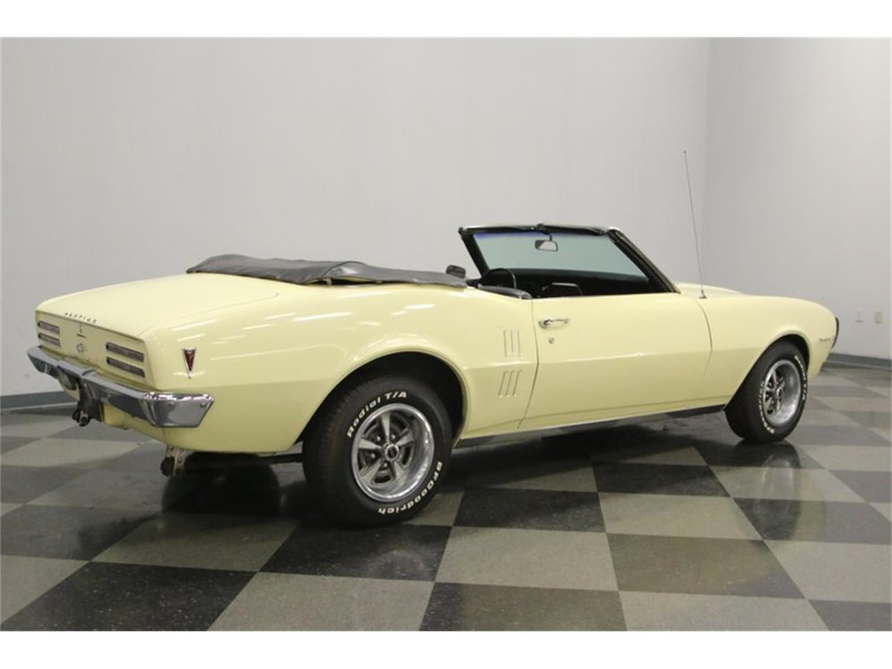 1968 Pontiac Firebird for sale in Lavergne, TN – photo 14