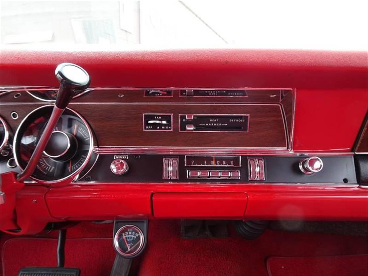 1970 Plymouth Duster for sale in Hilton, NY – photo 67