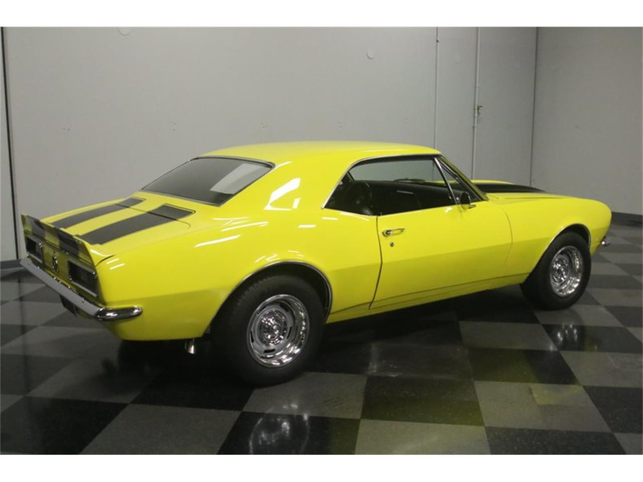 1967 Chevrolet Camaro for sale in Lithia Springs, GA – photo 14