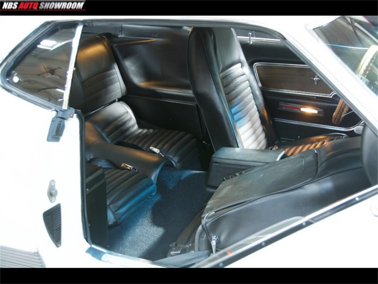 1970 Ford Mustang for sale in Milpitas, CA – photo 21